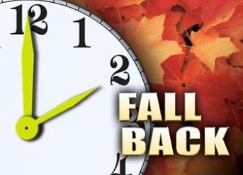 Fall-Back_time-change