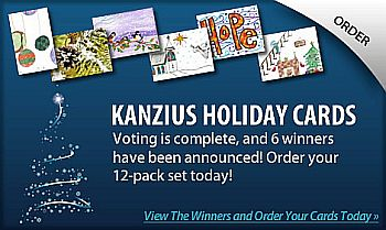 Kanzius_HolidayCards2011