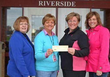 OOP_Riverside donate2011