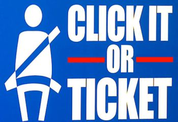 click_it_or_ticket