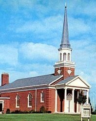 wesley_methodist_undated_postcard