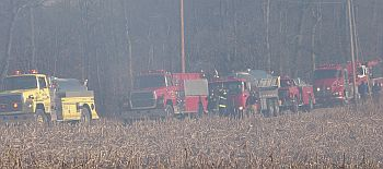 FIre_6thRoad_4