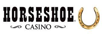 Horseshoe Casino_logo