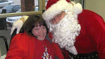 Kiwanis_Boys-Girls_Christmas_1