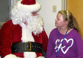 Kiwanis_Boys-Girls_Christmas_3