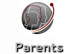 PLymouth Schools_parents
