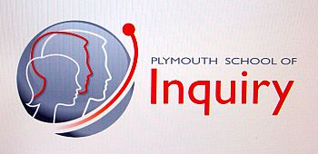 Plymouth School of Inquiry