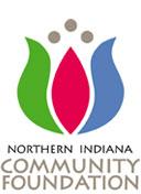 Starke County Community Foundation