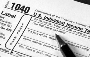 Tax_Tips