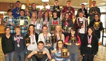 ArgosHS_District winners2012