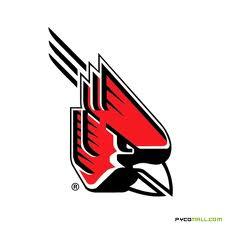 Ball State Cardinal