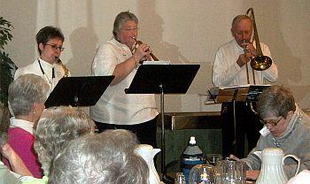 ChurchOrchestra_don & Annette & mesnowmantrio 2012 005