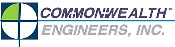 Commonwealth Engineers_logo