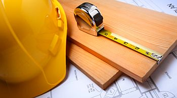 Contractor's Education