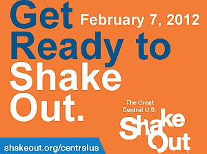 GreatCentralUSShakeOut