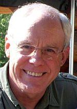 LifePlex_VeteransGroup_Curtis Heydt