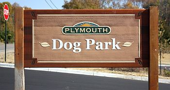 Plymouth-Dog-Park