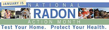 RadonMonth