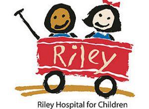 Riley_Hospital