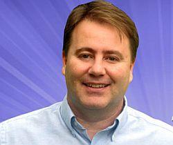 Tim Harman