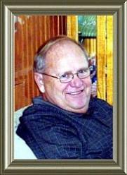 VanGilder_Larry Cleveland (2)