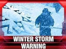Winter_storm_Warning