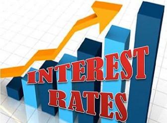 interest-rates1