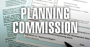 planning_commission