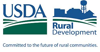 Usda Rural Development Offices Closing Wtca Fm 106 1 And