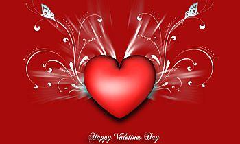 Happy-Valentines-Day-2012
