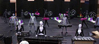 PHS_drumline2012