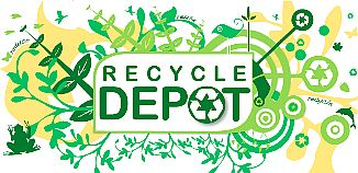RecycleDepot