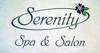 SerenitySpa&Salon