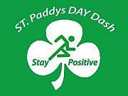 St. Paddy's Day Dash