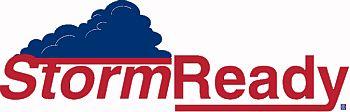 StormReady_Logo