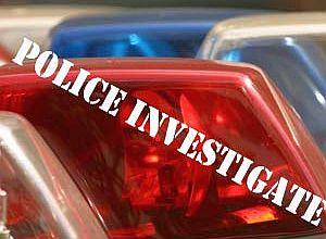 police-investigate