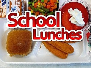 school_lunches