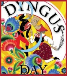 DyngusDay
