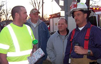 Fire_400PennDepartmentHeads