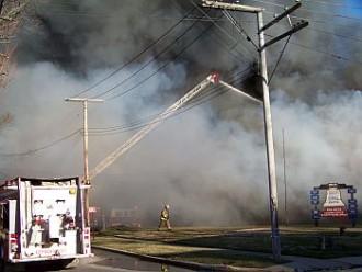 Fire_400PennLiberty St