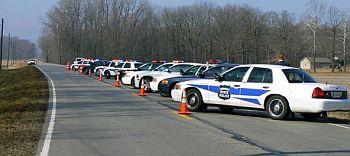 ISP_Trooper Jason Beal Memorial Highway_1