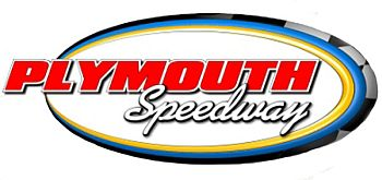 Plymouth Speedway logo_2011