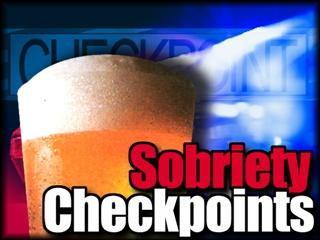sobriety-checkpoints6