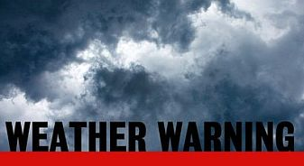 weather-warning