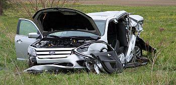 Crash_US30&Cedar
