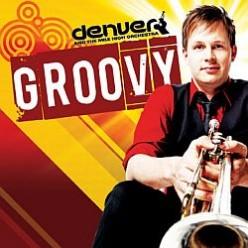Denver-groovy_LRG
