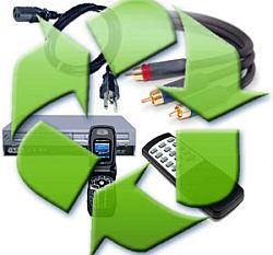 Electronic_recycling