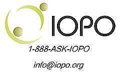 IOPO_logo