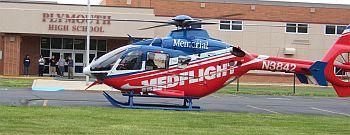 MockCrash_helicopter1