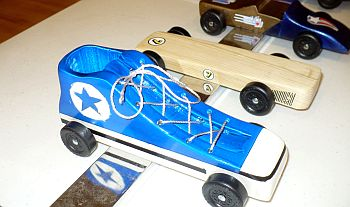 PinewoodDerby_1